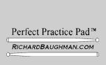 Richard Baughman