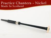 access-thumb-practice-chanters-nickel