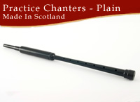 access-thumb-practice-chanters-plain