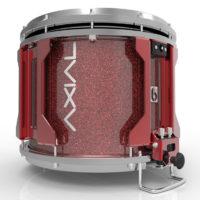 British Drum Co.